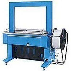 EХS-118 Автомат рамочный (9-16 мм)