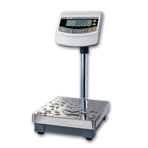 BW-15 (BW-788) Весы торговые весы с двусторонним дисплеем
